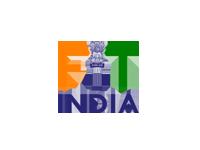 Fit India Fitness Protocols