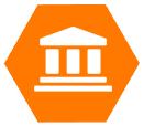 law-Commission