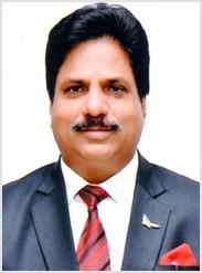 union law secretary department of legal affairs mol j goi